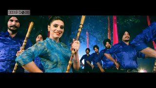 Suit Patiala (Full Video)| Mannat Noor | Latest Punjabi Songs 2019