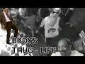 BBOYS THUG LIFE mp3