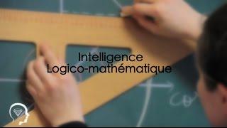 Intelligence logico-mathématique - CVIM