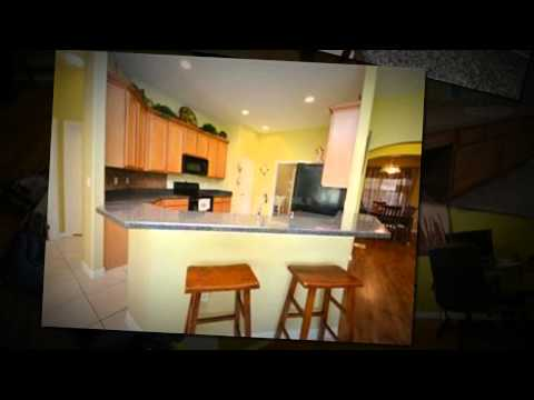 925 WHITE OAK WAY MINNEOLA, FL 34715 - MKG Homes