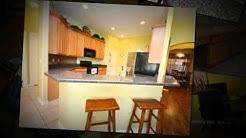 925 WHITE OAK WAY MINNEOLA, FL 34715 - MKG Homes