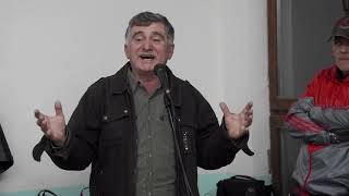 Održane sednice u Bogunovcu i Gazdaru