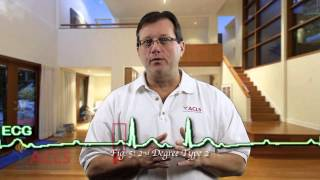 Heart Blocks Review by ACLS Certification Institute