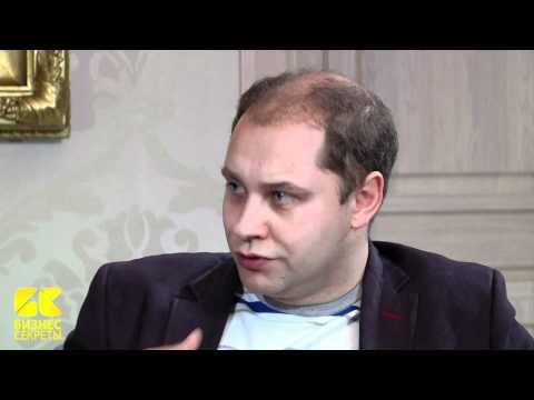 Бизнес-секреты ОА: Денис Котов
