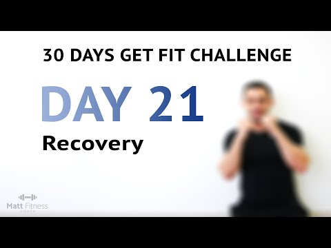 day-21---30-days-get-fit-challenge-recovery-session