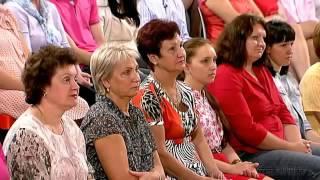 видео Диагностика и лечение ботулизма