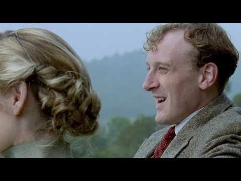 Download Agatha Christie's Poirot S09E04 The Hollow