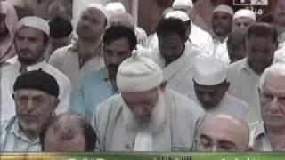 Video Surah Al-Mulk (Sheikh Sa'ud Shuraim) download MP3, 3GP, MP4, WEBM, AVI, FLV Februari 2018