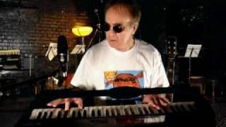 Don Rosenbaum - Zonder woorden