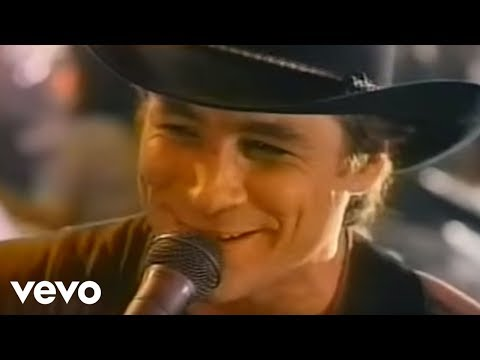 Clint Black - Killin' Time