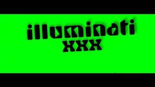 Video Intro for illuminati xxx / for android download MP3, 3GP, MP4, WEBM, AVI, FLV Juli 2018