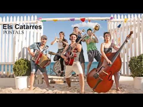 Els Catarres La Porta Del Cel Acords I Lletra Youtube