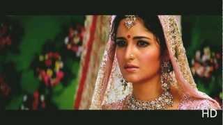 Mere Saath Chalte Chalte - Humko Deewana Kar Gaye (2006) 1080p (English & Romanian Subtitles)