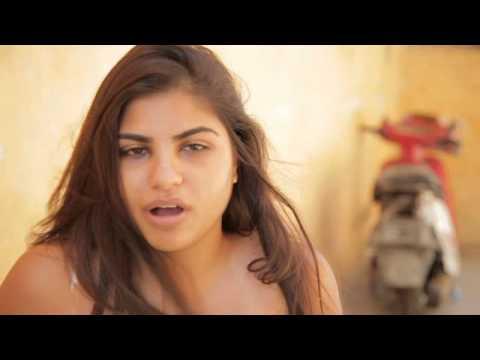 Nour Shaker