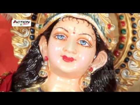 Munnilal Pyare Ganesh    Maee Dya Kari Munnilal Pe    Munnilal Pyare    Devi Geet 2017