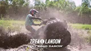 Play Dirt Road Dancin'