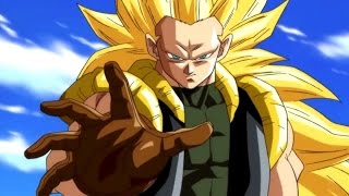 New Dragon Ball Z Movie 2015 News/ Battle of Gods 2?!!!! ドラゴンボールZ: 神と神