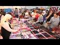 Ugandan exporters set to engage Gulf importers in bid to increase exports