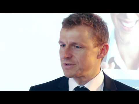 Interview mit Dr. Alexander Kling, Institut für Finanz- und Akturawissenschaften - Indexpolicen