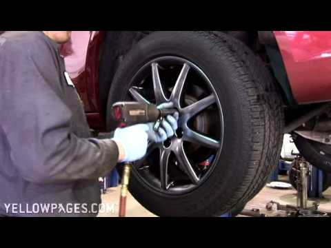 Buffalo Car Repair Russo's Auto Service
