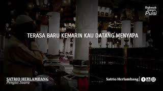 Download Video Selamat Jalan Ramadhan MP3 3GP MP4