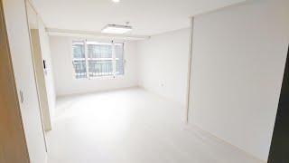 광진구 구의동 거실이 넓은 5호선 아차산역 역세권 3룸…