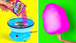 26 Crazy Sweet Ideas
