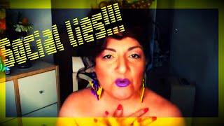 Video 129. Κοινωνικά ψεύδη!!! | Sofia Moutidou