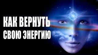 видео PayPal: телефон поддержки в России и другие способы связи