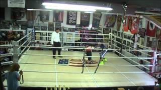 Baixar 2014.05.04 15 Hector Garcia (Reno 14 108) vs Jacob Marquez (Arvin 14 105)