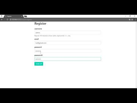 Styling Django forms