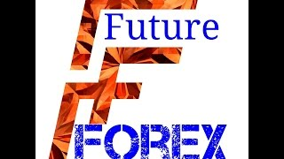 Forex bangla tutorial
