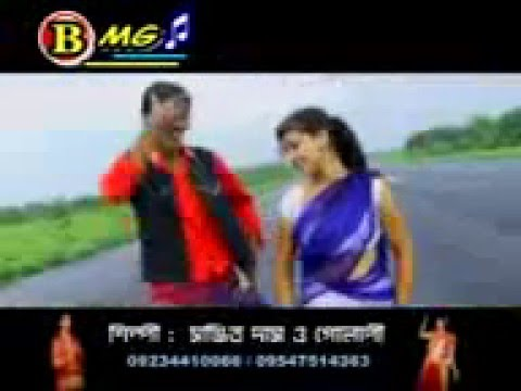 THANDA THANDA COOL COOL PURULIA SONG