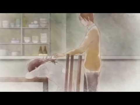 Kimi to Boku Op 2 - Zutto - Always Lyrics