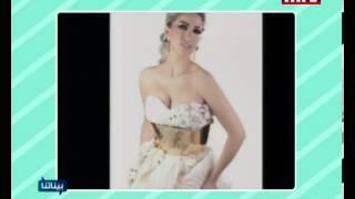 Baynetna - Myriam Atallah 04 Nov 2012