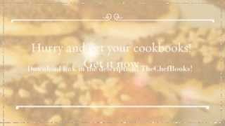 Cheese Pizza Recipes  Over 400 Delicious Enticing Pizza Recipes From The Chef Books
