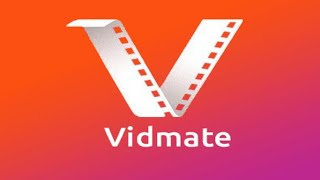 vidmate-app--e0-a4-95-e0-a5-88-e0-a4-b8-e0-a5-87--e0-a4-a1-e0-a4-be-e0-a4-89-e0-a4-a8-e0-a4-b2-e0-a5-8b-e0-a4-a1--e0-a4-95-e0-a4-b0-e0-a5-87-e0-a4-82-how-to-download-vidmate-apps