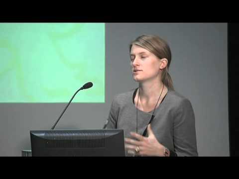 """Mari-Liis Sepperi kõne konverentsil """"Erinevus rikastab"""" 1"""