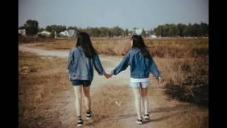 Những bài hát hay về tình bạn - phần 1