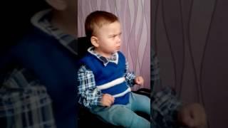 Это видео короткое но очень смешное!☺☺☺☺