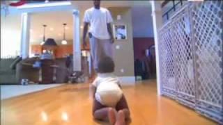 LeBron James Family Life