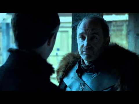 Game of Thrones Season 5: Episode #5 Recap (HBO)