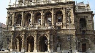 Будапешт Достопримечательности Будапешта(Вы увидите город Будапешт и достопримечательности Будапешта. Столица Венгрии Будапешт - город в самом серд..., 2014-08-25T15:52:48.000Z)