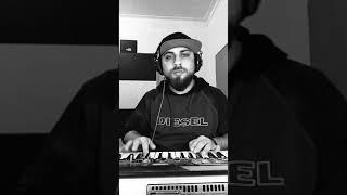SkennyBeatz  Mashup ( Olabilir  Still Jugo Style amp; Freestyle )