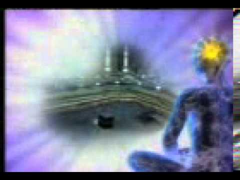 The Power of Cosmic Energy