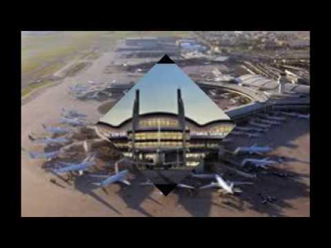 top 7 best airports in the  world   pakistan china dubai canda trk  malashiya