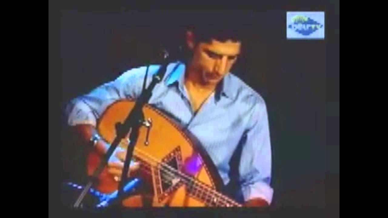 Kamel el harrachi ila kanek ouemwmv youtube altavistaventures Images