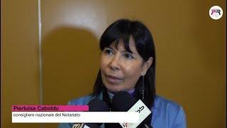 24/06/2019 - Terza Età: opportunità e tutele - La Guida multimediale