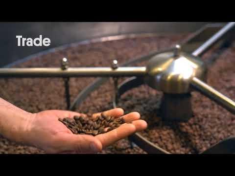 Trade Roaster Partners: Parlor Coffee