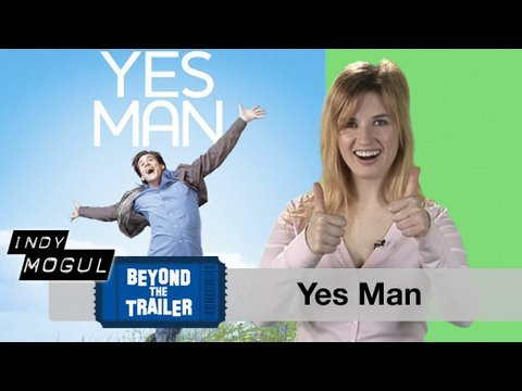 Yes Man Trailer 20
